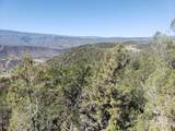 1705 Elk Springs Drive - Photo 11