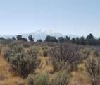 1705 Elk Springs Drive - Photo 19