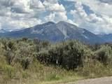 1705 Elk Springs Drive - Photo 2