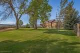 1485 Stoney Ridge Drive - Photo 22