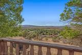 1485 Stoney Ridge Drive - Photo 24