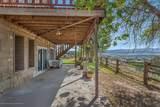 1485 Stoney Ridge Drive - Photo 26