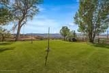 1485 Stoney Ridge Drive - Photo 27