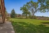 1485 Stoney Ridge Drive - Photo 3