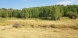 867 Second Creek Road - Photo 9