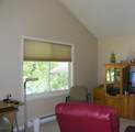 3901 Mountain Drive - Photo 3