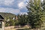 11 Haystack Road - Photo 9