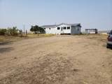 2197 County Road 30 - Photo 2