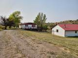 4645 County Road 7 - Photo 1