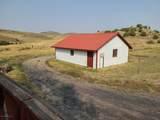 4645 County Road 7 - Photo 5