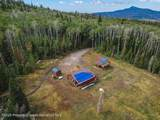 3286 Routt Forest Drive - Photo 8