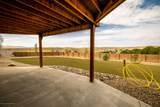 628 Overlook Drive - Photo 32
