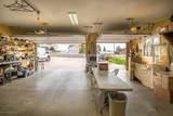 628 Overlook Drive - Photo 35