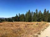 61420 Placer Street - Photo 1