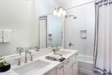 294 Snowmass Club Circle - Photo 10