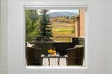 294 Snowmass Club Circle - Photo 15