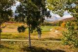 294 Snowmass Club Circle - Photo 17