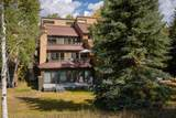 294 Snowmass Club Circle - Photo 20