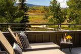 294 Snowmass Club Circle - Photo 9