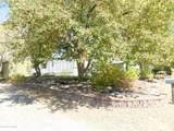 2235 Crockett Drive - Photo 2