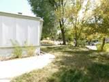 2235 Crockett Drive - Photo 4