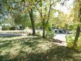 2235 Crockett Drive - Photo 5