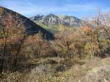 TBD Serpentine Trail - Photo 3