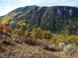 TBD Serpentine Trail - Photo 4