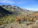 TBD Serpentine Trail - Photo 5