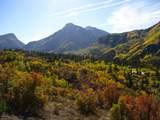 TBD Serpentine Trail - Photo 6