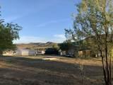 6072 County Rd 214 - Photo 3