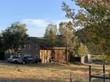 6072 County Rd 214 - Photo 5