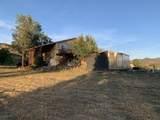 6072 County Rd 214 - Photo 7
