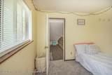 460 Woodbury Drive - Photo 35