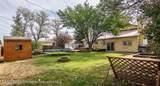 460 Woodbury Drive - Photo 44
