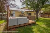 460 Woodbury Drive - Photo 45
