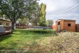 460 Woodbury Drive - Photo 47