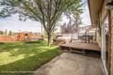 460 Woodbury Drive - Photo 48