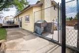 460 Woodbury Drive - Photo 50