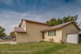 460 Woodbury Drive - Photo 56