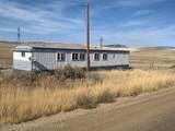 4185 County Road 30 - Photo 1