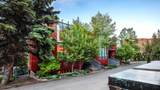 623 Monarch Avenue - Photo 14