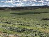 TBD County Road 109 - Photo 2