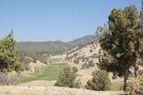 380 Deer Valley Drive - Photo 1