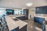 115 Harleston Green - Photo 5