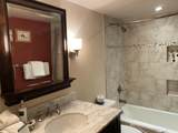 855 Carriage Way - Photo 11