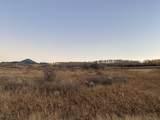 3447 Boulder Drive - Photo 3