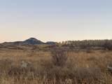3447 Boulder Drive - Photo 4