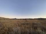 3447 Boulder Drive - Photo 5