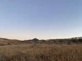 3447 Boulder Drive - Photo 6